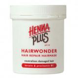 Hair Repair Hairmask Hairwonder Henna Pl 200 ml.