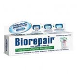 BioRepair Total Beskyttelse Tannkrem - den grønne (75 ml)