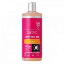 Urtekram Rose Showergel Ø (500 ml)