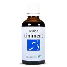 Arnica liniment 50 ml.