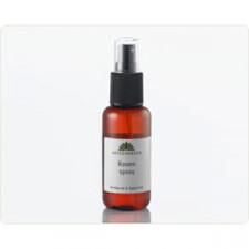 Urtegaarden Rosen Spray (100 ml)