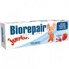 BioRepair Junior Tannkrem (50 ml)