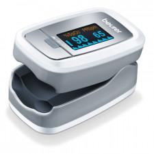 Beurer PO30 Pulsoximeter