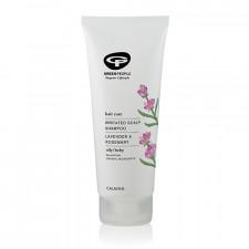 Green People Shampoo Rosemary (200 ml)