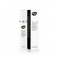 GreenPeople Line Eraser Lip And Eye (10 ml)