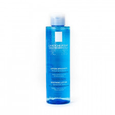 La Roche-Posay Physiological Soothing Toner (200ml)