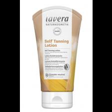 Lavera Self-Tanning Lotion (150 ml)