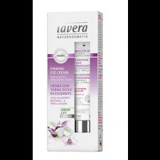 Lavera Firming Eye Cream (15 ml)
