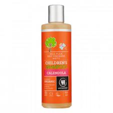 Urtekram Shampoo til Børn (250 ml)