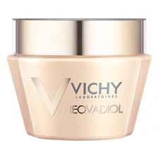 Vichy Neovadiol Copemsating Complex Dagcreme Tør hud (50 ml)