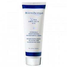 X-tra Dry Skin Fix 120 ml Beauté Pacifique