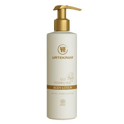 Urtekram Morning Haze Bodylotion (245 ml)