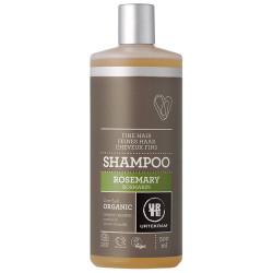 Urtekram Rosmarin Shampoo Ø (500 ml)