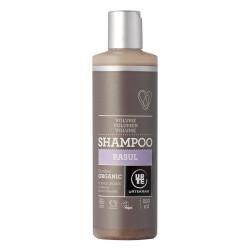 Urtekram Rasul Shampoo (250 ml)