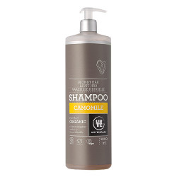 Urtekram Kamille Shampoo Ø (1 liter)