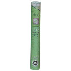 Naturesource Purity Ayurvedisk Røgelse (16 stk)