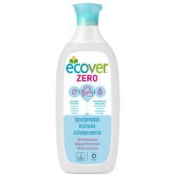 Ecover opvask Zero 500 ml