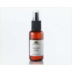 Urtegaarden Lavendel Spray (100 ml)