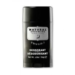 Natural Grooming Dusk Deodorant Stick (80 gr)