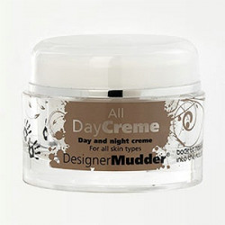 All-Day Creme Ansigtsdagcreme Spf10 (45 ml)