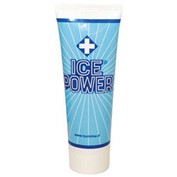 Ice Power Cold Gel (75 ml)
