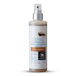 Urtekram conditioner spray ø Kokos