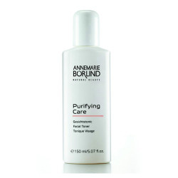 Purifying Care Facial Toner A.B. (150 ml)