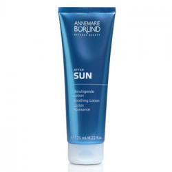 Annemarie Börlind After Sun Soothing Lotion (125 ml)