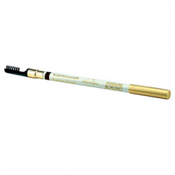 Annemarie Börlind Eyebrow Crayon Light Stone 06