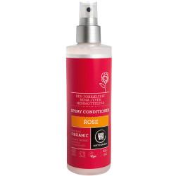 Urtekram Rose Balsam Spray (250 ml)