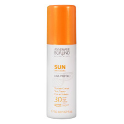 Annemarie Börlind Sun Anti Age Creme SPF 30 DNA Protect (50 ml)