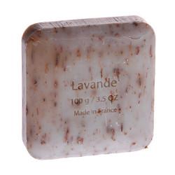 Midi Sæbe Lavendel Økologisk (100 gr)
