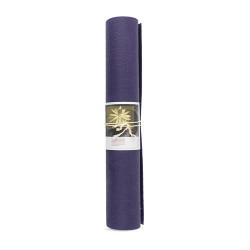 Yogamåtte Eco Lavendel (63 x 183 cm)