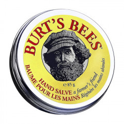 Burt's Bees Hånd Salve (85 g)