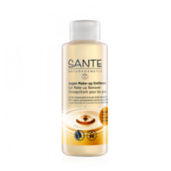 Sante Makeup fjerner (100 ml)