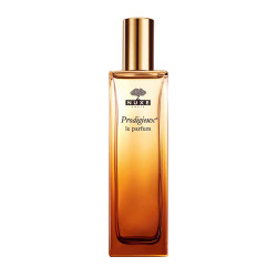 Nuxe Prodigieux Parfume (50 ml)
