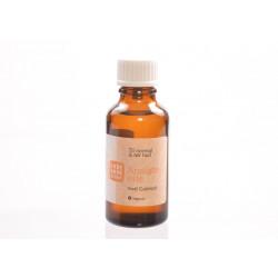 Ansigtsolie m. Gulerød (30 ml)