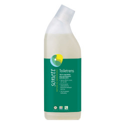 Sonett Toiletrens (750 ml)