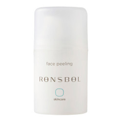 Rønsbøl Face Peeling (50 ml)