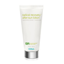 ER+ Radical Recovery after sun Coola