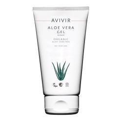 Avivir Aloe Vera Gel 98% (150 ml)
