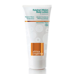 Africa Organics Bodylotion Kalahari Melon (200 ml)