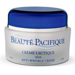 AHA Anti-rynkecreme 50 ml. Beaute Pacifique