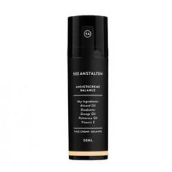 Badeanstalten Ansigtscreme Balance (45 ml)