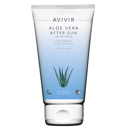Avivir Aloe Vera After Sun (150ml)
