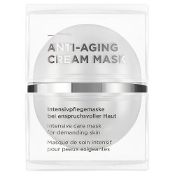 Annemarie Börlind Anti-aging Cream Mask (50 ml.)