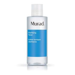 Murad Blemish Control - Clarifying Toner (180 ml)