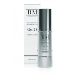 BM Regenerative gel 28 30 ml