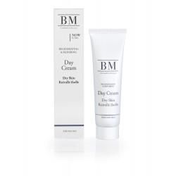 BM Regenerative Dagcreme Til Tør Hud (50 ml)