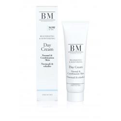 BM Regenerative Anti-Rynke Dagcreme Normal/Kombineret Hud (50 ml)